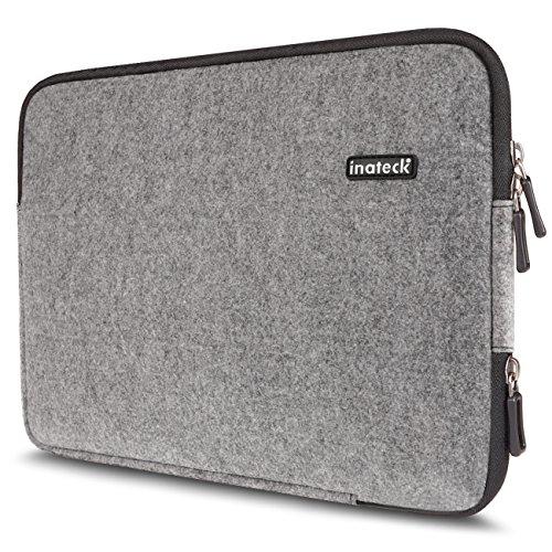 inateck-14-pulgada-funda-protectora-de-fieltro-para-portatiles-caso-de-la-cubierta-del-bolso-como-de