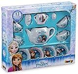 Frozen-Set-Porcelana-Smoby-24804