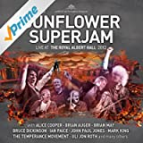 Ian Paice's Sunflower Superjam (Live at the Royal Albert Hall 2012)