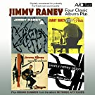 Four Classic Albums Plus (A / Jimmy Raney And Bob Brookmeyer / Jimmy Raney Visits Paris / Jimmy Raney Plays) [Remastered]