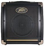 Peavey Ecoustic E20 Ampli Combo pour guitare électro-acoustique 20W