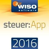 WISO steuer:App 2016