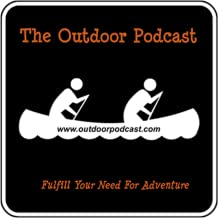 The Outdoor Podcast