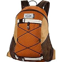 9cdef38e89ea9 dakine rucksack braun - Suchergebnis auf Amazon.de für