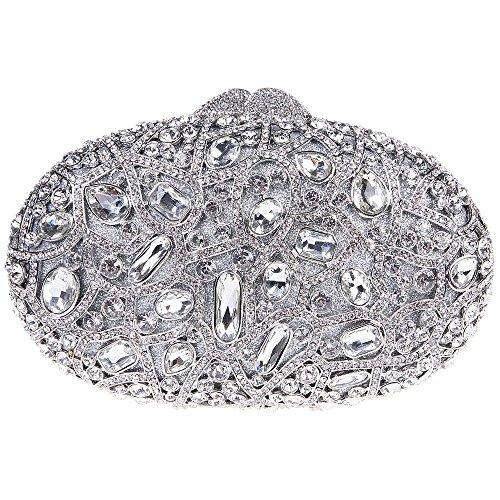 santimon-clutch-delle-donne-lusso-pietra-preziosa-borsellini-forma-di-uovo-borsa-da-festa-di-nozze-s