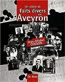 Image de Faits Divers en Aveyron