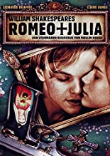 Romeo and Juliet hier kaufen