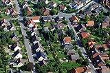 MF Matthias Friedel - Luftbildfotografie Luftbild von Eschenweg in Sehnde (Hannover), aufgenommen am 10.09.06 um 14:35 Uhr, Bildnummer: 4242-25, Auflösung: 4288x2848px = 12MP - Fotoabzug 50x75cm