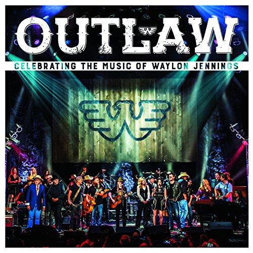 outlaw-celebrating-the-music-of-waylon-jennings