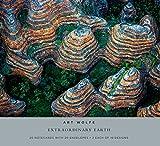 Art Wolfe: Extraordinary Earth (Notecards)