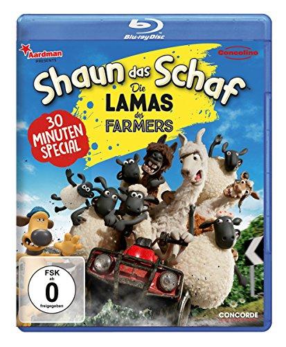 shaun-das-schaf-die-lamas-des-farmers-blu-ray