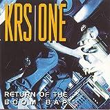 Return Of The Boom B