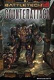 Counterattack: BattleCorps Anthology Volume 5