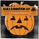 Halloween 3 Season Of The Witch