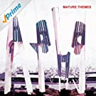 Mature Themes [Explicit]