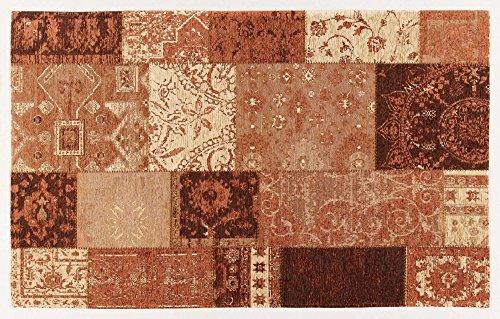 230x160 CM Carpet Tapis Alfombra Teppich Meccanic modern #Galleria farah1970