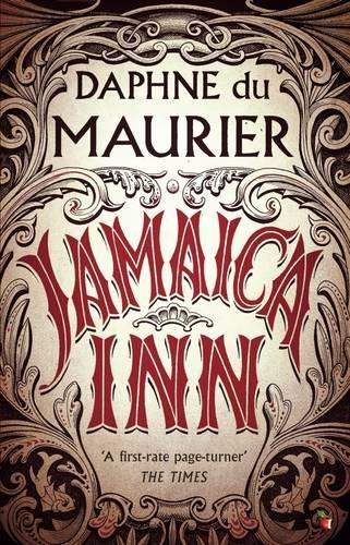 jamaica-inn-vmc-by-daphne-du-maurier-6-mar-2003-paperback