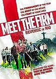Meet the Firm: Revenge in Rio [DVD]