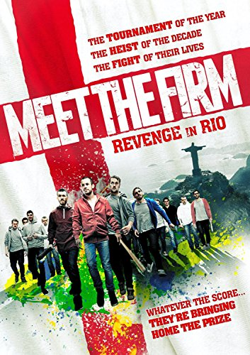meet-the-firm-revenge-in-rio-dvd-uk-import