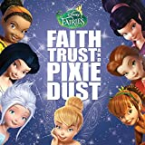 DISNEY FAIRIES-FAITH TRUST &.