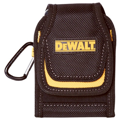 dewalt-dg5114-heavy-duty-smartphone-holder-by-dewalt
