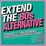 Extend the 80s: Alternative
