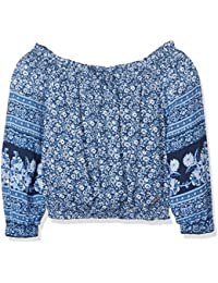 Pepe Jeans Tais Teen, Chemise Fille