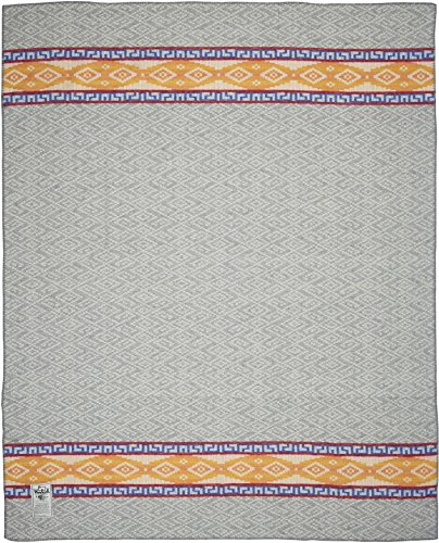 woolrich-home-92490-roaring-run-wool-dobby-blanket