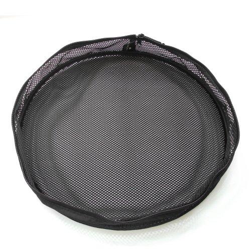 sleepypod-bettw-sche-spam-blk-schwarz-air-mesh-medium
