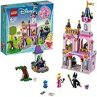 LEGO 41152 Disney Princess Sleeping Beauty's Fairytale Castle