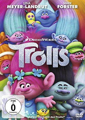 #Trolls#