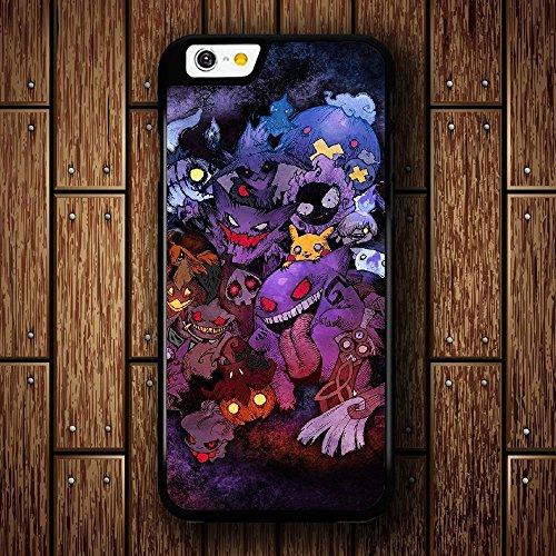 XVCCASE iPhone X Hülle Case 7ML0YH Mode-Dauerhafte Telefon-Kasten-Abdeckung Personifizierte Gewohnheit Only for iPhone X Q2M8PJ (Personifizierte Telefon-abdeckungen)