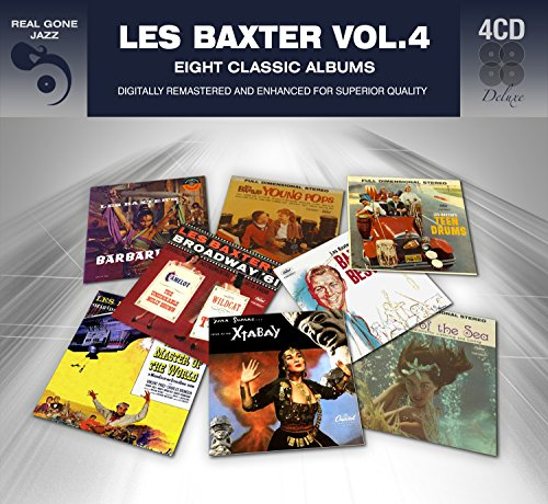eight-classic-albums-volume-ume-4-les-baxter-4-cd