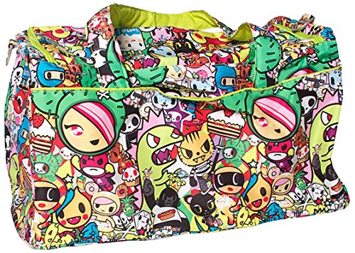 ju-ju-be-superstar-bolsa-de-maternidad-multicolor