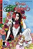 Es war keinmal - Turm Manga Spezial 1 - Beatrice Beckmann
