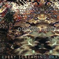 Every Screaming Ear