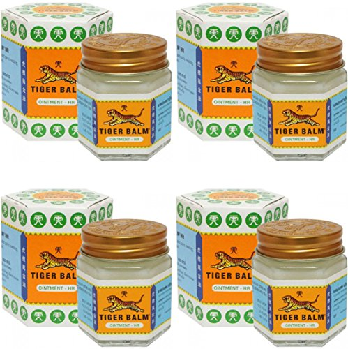 4-jars-of-tiger-balm-white-ointment-30g-jar-large-jar