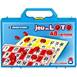 Classic game - Loto 48 cards