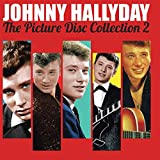 Coffret - The Picture Disc Collection 2