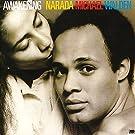 Awakening -Shm-CD-