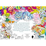 Il-libro-puzzle-di-Alice-nel-paese-delle-meraviglie-Ediz-a-colori