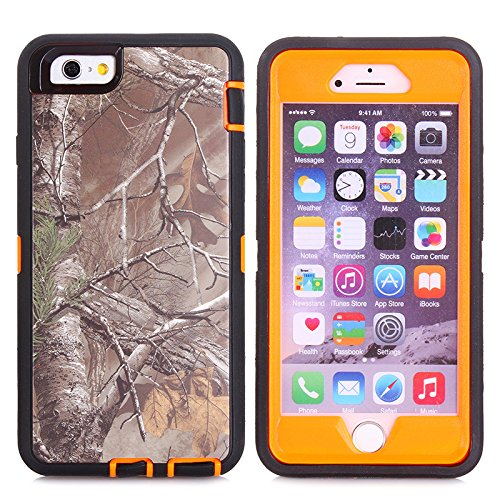 kingwel-defender-series-schutzhulle-fur-iphone-6-47-realtree-camo-orange