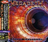 Megadeth: Super Collider [Shm-CD] (Audio CD)