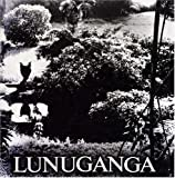 Front cover for the book Lunuganga by Geoffrey Bawa