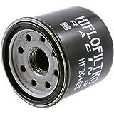 /Ölfilter HIFLOFILTRO f/ür Suzuki GSX-R 750/K3/BD1112/2003/141/PS 104/kw