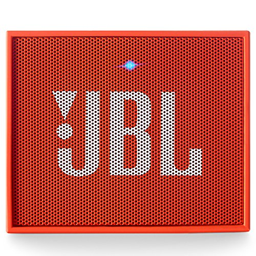 JBL-GO-Portable-Wireless-Bluetooth-Speaker-Orange