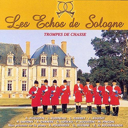 Cantique Du Sonneur