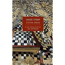 Chess Story.