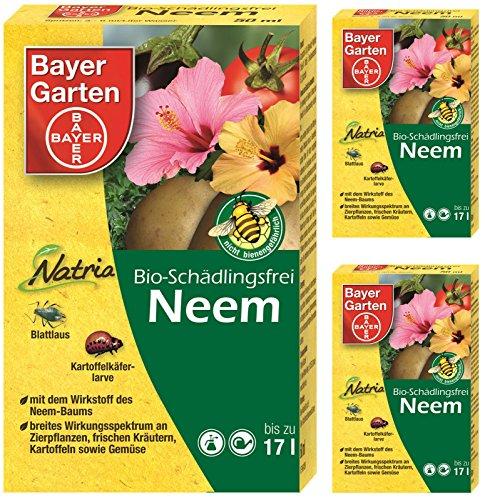 gardopia-sparpaket-3-x-50-ml-bayer-bio-schadlingsfrei-neem-fur-zierpflanzen-obst-gemuse-gardopia-zec
