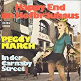 Happy End im Hofbräuhaus / In der Carnaby Street / D 29014